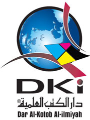 www.al-ilmiyah.com
